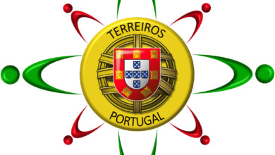 logotipos-terreiros-de-portugal-2.png