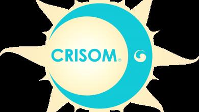 crisom-logotipo-NOVO1.png
